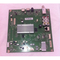 Placa Tv Philips 55pfg5100/78 Nova E Original