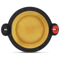 Reparo Selenium Original Para Driver D250 Trio Rpd250 Medio