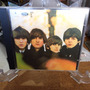 Cd-beatles For Sale