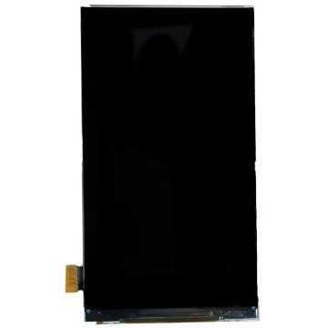 Tela Visor Lcd Display Samsung S3 Slim Gt-g3812b. Entrega Já