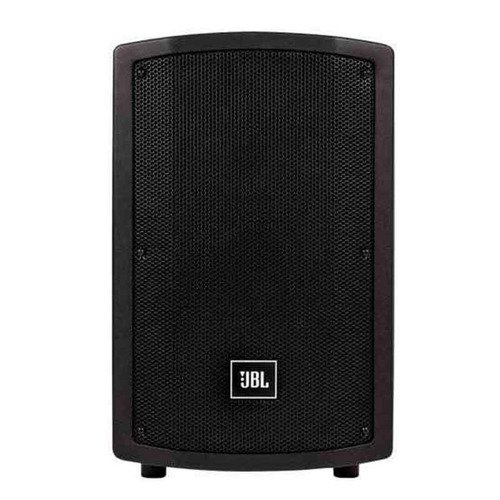 Caixa Acustica Ativa Jbl 200w Rms 15bt Preta Usb Bluetooth