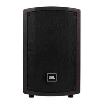 Caixa Som Eventos / Bar Jbl 200w Usb Bluetooth Amplificada