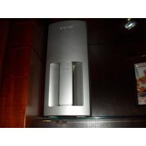 Dvd Amplificador Digital 5.1 C/6 Caixas Sony