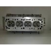 Cabecote Motor Peugeot 206 /307 1.6 16v. Sem Vvt