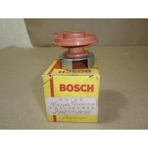 Rotor Distribuidor Bosch Gol Santana Passat 86a89 Ignicao