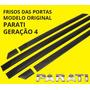Friso Das Portas Parati G4 2005 2006 2007 2008 2009 2010