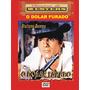 Dvd - O Dolar Furado - 1969 - Giuliano Gemma