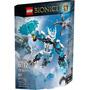 Lego Bionicle 70782 Protector Of Ice - Pronta Entrega