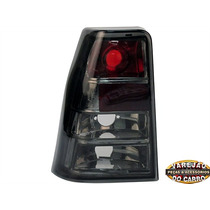 Lanterna Automotiva Traseira Lado Direit Kadett-apartir:1989