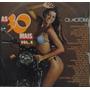 Lp As 30 Mais Vol.4 - Os Motokas - A155