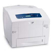 Impressora Xerox Cera Colorqube 8580dn Color (a4)