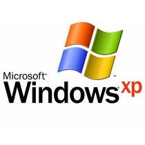 Cd Formatação Computadores E Notebooks Win 7 Envio Imediato
