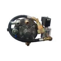 Kit Glp P 20 Sistema Só Gas ( Glp)