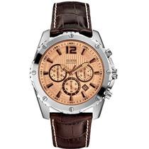 Relógio Guess Masculino 92489g0gsnc1