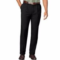 Calça Social Masculina No Atacado 10 Calças,preto