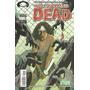 The Walking Dead Nº 31 ( Os Mortos Vivos ).