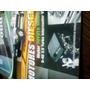 Manual Completo Mecânica E Retifica Hilux