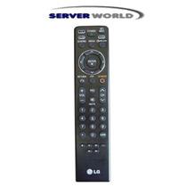 Controle Remoto Tv Lg Mkj40653808 - Mkj42519602