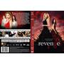 Revenge 4° Temporada - Dublada - Completa