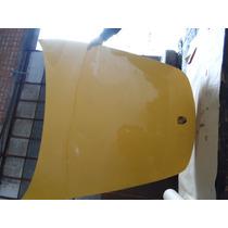 Capo Porsche Boxter / Cayman 06 07 08 09 10 11 Original