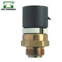 Interruptor Térmico Do Radiador Blazer 2.5 2.8 Omega 4.1 Mte