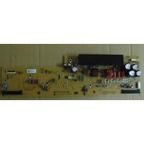 Placa Z-sus Lg 60pb6500 - Original - Nova