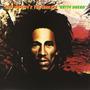 Lp Bob Marley - Natty Dread   Vinil 180g - Novo - Importado