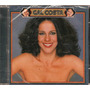 Cd Gal Costa - Fantasia 1981 - Novo***