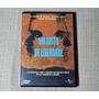 Dvd - Um Grito De Liberdade - Denzel Washington