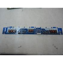 Placa Inverter Kdl-40ex405 Ssi400 10a01 Rev0.4