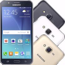 Celular Smartphone Importado J7 Tlc Android 4.4 3g Dual Chip