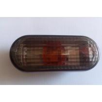 Lanterna Pisca Lateral Vw Polo Classic/cordoba/ibiza/van...