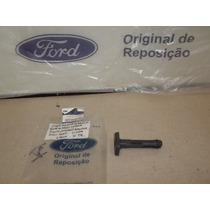 Guia Encosto Cabeca Fiesta Eco Outros Ford 2s65a610a16bb02n