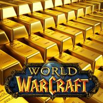 Wow 1k Gold (ouro) Nemesis Horda & Aliança