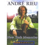 Dvd André Rieu - New York Memories (954965)