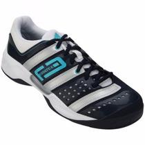 Tênis Adidas Essence Stabil Cod V24814