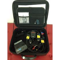Scaner Automotivo Pc-scan3000 (napro)
