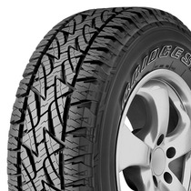 Pneu 205/65 R15 Bridgestone Dueler At Revo2 Eco Sport