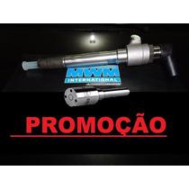 Bico Injetor Combustivel Ford Ranger Ngd 3.0 Diesel
