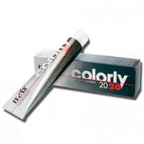 Itely Tintura Colorly - 4ni Castanho Intenso