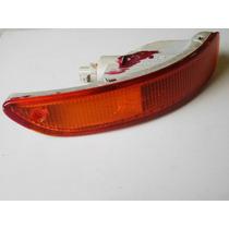 Lanterna Lateral Pisca E Seta Toyota Corolla 95-98 Original
