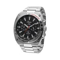 Relógio Condor Ky20312/4p