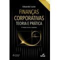 Finanças Corporativas - Teoria E Pratica