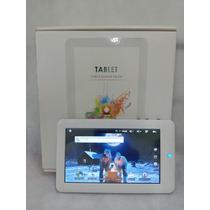 Tablet Orange Tb005 - 8gb - Semi Novo