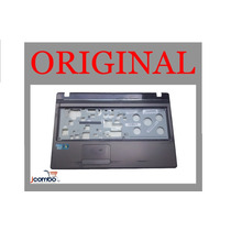 Carcaça Base Superior Notebook Acer Aspire 5750