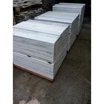 Borda Boleada - Pedra Mármore Branco Levigado 1,00 X 0,15 Cm