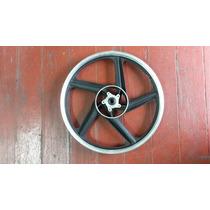Roda Dianteira Speed 150 Dafra Original Semi Nova