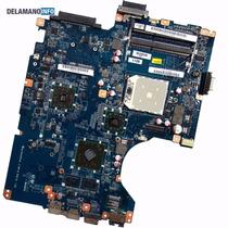 Placa Mãe Notebook Sony Vaio Pcg-61511m Dane7mb16e0 (3531)