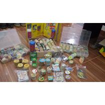 Cards, Tazos, Figurinhas Elma Chips - Complete Sua Coleção