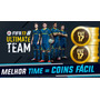 10 Mil Coins Fifa17 Xbox One